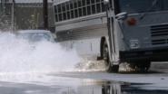 TG-Caps-1x04-eXit-strategy-69-bus-tire-explosion