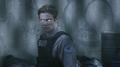 TG-Caps-1x04-eXit-strategy-81-Pulse-disruptive-pulse