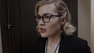 TG-Caps-1x10-eXploited-04-Esme