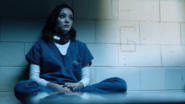 TG-Caps-1x03-eXodus-09-Polaris
