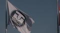 TG-Caps-1x09-outfoX-140-Trask-Industries