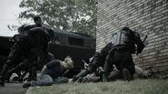 TG-Caps-2x01-eMergence-32-Sentinel-Services-Mutants