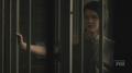 TG-Caps-1x08-threat-of-eXtinction-60-Sage
