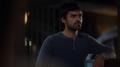 TG-Caps-1x09-outfoX-50-Eclipse