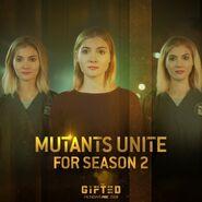 S2-Mutants-Unite-04
