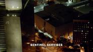 TG-Caps-1x02-rX-52-Sentinel-service-building