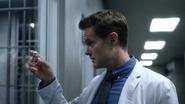 TG-Caps-1x11-3-X-1-69-Dr.-Roderick-Campbell-Kick
