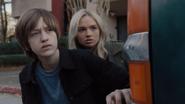 TG-Caps-1x12-eXtraction-50-Andy-Lauren