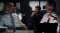 TG-Caps-1x03-eXodus-61-Agent-Jace-Turner-Reed-Agent-Ed-Weeks