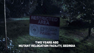 TG-Caps-1x04-eXit-strategy-01-Mutant-relocation-facility