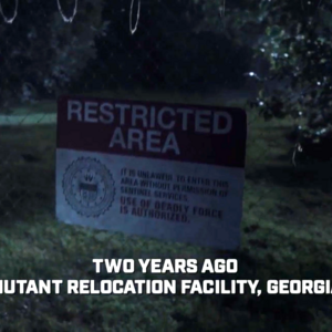 TG-Caps-1x04-eXit-strategy-01-Mutant-relocation-facility.png