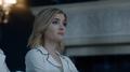 TG-Caps-1x11-3-X-1-11-Sophie