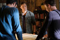TG-Promo-1x05-boXed-in-13-Thunderbird