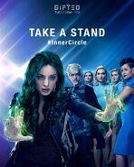 TG-Season-2-Inner-Circle-Polaris-Andy-Reeva-Esme-Sophie-Phoebe