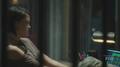 TG-Caps-1x08-threat-of-eXtinction-17-Sage