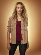 S2-Promotional-Photo-Caitlin