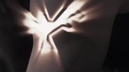 TG-Caps-1x01-eXposed-10-Thunderbird-tattoo-foresight