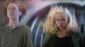 TG-Caps-1x09-outfoX-69-Andy-Lauren-combined-power