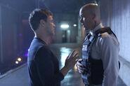 TG-Promo-1x02-rX-22-Reed-Agent-Jace-Turner