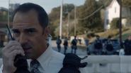 TG-Caps-1x06-got-your-siX-85-Agent-Ed-Weeks