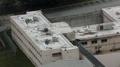 TG-Caps-1x02-rX-58-Lakewood-jail