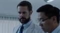 TG-Caps-1x02-rX-140-Dr-Roderick-Campbell