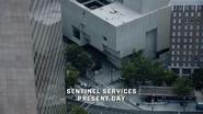 TG-Caps-1x04-eXit-strategy-09-Sentinel-services-building