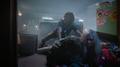 TG-Caps-1x02-rX-37-Thunderbird-Andy-Lauren