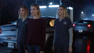 TG-Caps-1x10-eXploited-139-Esme-Stepford-Cuckoos