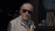 TG-Caps-1x01-eXposed-105-Stan-Lee
