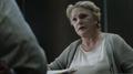 TG-Caps-1x02-rX-116-Ellen
