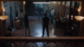 TG-Caps-1x09-outfoX-16-Thunderbird-Blink-Eclipse-Polaris-Esme-Sage-Dreamer