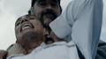 TG-Caps-2x02-unMoored-40-Fade