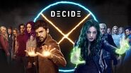 S2-Promotional-Photo-Mutant-Underground-Vs-Inner-Circle