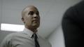 TG-Caps-1x02-rX-113-Agent-Jace-Turner