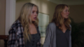 TG-Caps-1x03-eXodus-95-Lauren-Caitlin