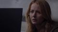 TG-Caps-1x09-outfoX-124-Caitlin