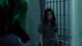 TG-Caps-1x09-outfoX-36-Blink