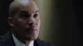 TG-Caps-1x02-rX-53-Agent-Jace-Turner
