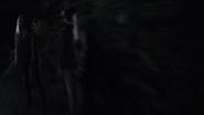 TG-Caps-1x03-eXodus-41-Foresight