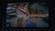 TG-Caps-1x03-eXodus-63-Cameras