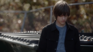 TG-Caps-1x12-eXtraction-74-Andy