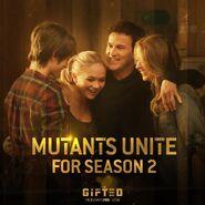 S2-Mutants-Unite-02
