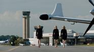 TG-Caps-2x02-unMoored-43-Esme-Sophie-Phoebe-Frost-Sisters