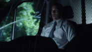 TG-Caps-1x03-eXodus-79-Agent-Jace-Turner
