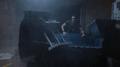 TG-Caps-1x02-rX-38-Thunderbird