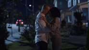 TG-Caps-1x05-boXed-in-127-Jace-Paula
