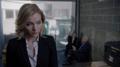 TG-Caps-1x12-eXtraction-88-Sophie-Phoebe-telepathy-blue-eyes