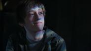 TG-Caps-1x02-rX-75-Andy