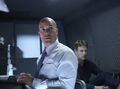 TG-Promo-1x03-eXodus-09-Agent-Jace-Turner
